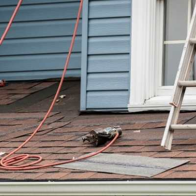 affordable roof replacement near me